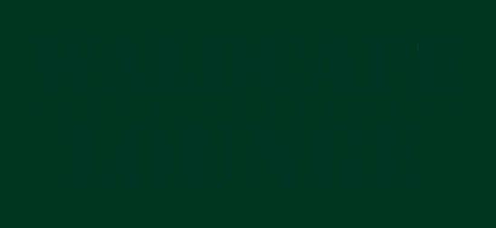 """Waldcafé Lounge """"Altes Forsthaus"""""""
